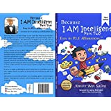 Because I AM Intelligent: Easy-As-P.I.E Affirmations™ Part 2 (English Edition)