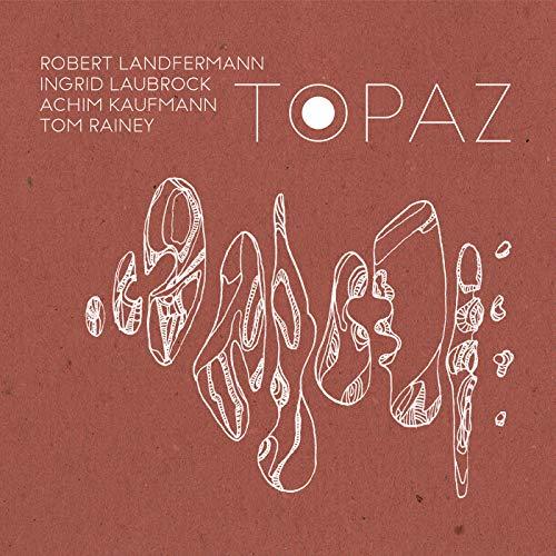 Goldparmäne (feat. Ingrid Laubrock, Tom Rainey & Achim Kaufmann)