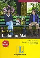 Leo & Co.: Liebe im Mai