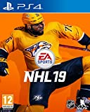 NHL 19 - PlayStation 4 [Importación inglesa]