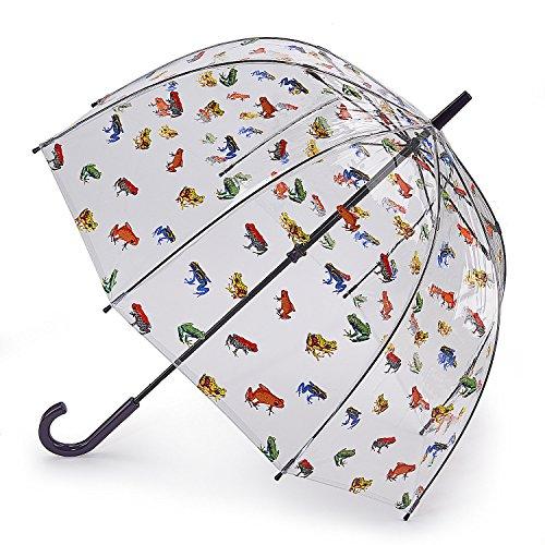 Fulton Vogelkooi 2 Stick paraplu, 94 cm
