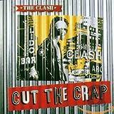 Cut the Crap von The Clash