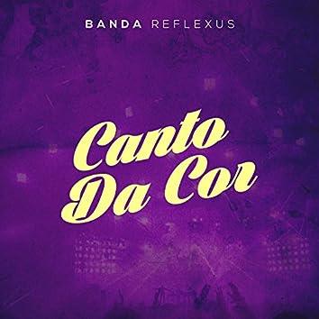 Canto Da Cor