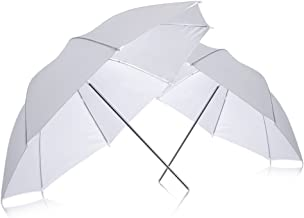 light diffuser umbrella