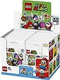 レゴ(LEGO) スーパーマリオ キャラクター パック シリーズ 2 71386
