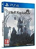 Nier Replicant Ver.1.22474487139… - Playstation 4