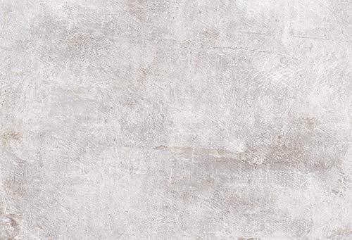 Fondo de fotografía Piso de Pared de Cemento Fiesta Gris ladrillo Retrato de niño telón de Fondo Foto Llamada Estudio fotográfico A6 10x7ft / 3x2,2 m