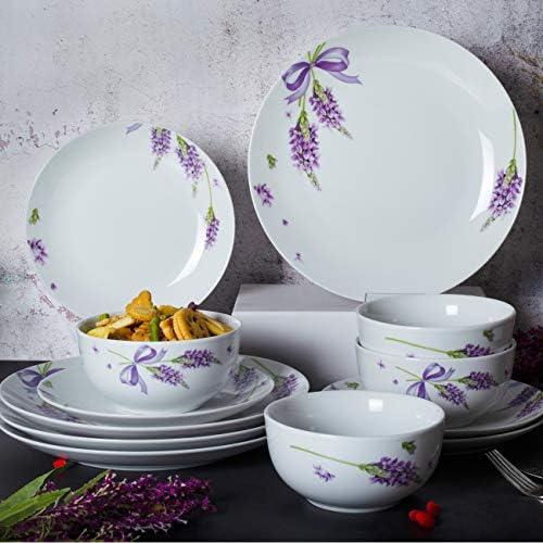 Cheap china crockery _image4