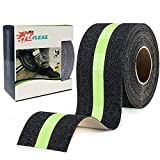 Anti Slip Grip Tape, Non-Slip Traction Tapes with Glow in The...