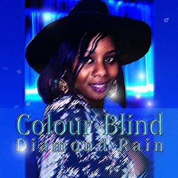 Diamond Rain (feat. J & Trephena)