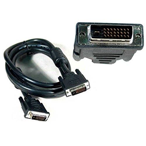 Panasonic LUMIX DMW-FL360LE Externes Blitzlicht mit LED-Leuchte (geeignet für Panasonic LUMIX G - und FZ-Serie)