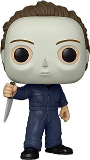 "Funko Pop! Jumbo Movies: Halloween - 10"" Michael Myers"