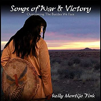 Songs of War & Victory