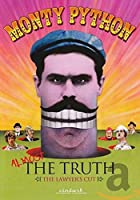 Speelfilm - Almost The Truth (1 DVD)