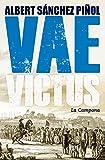 Vae Victus (edició en català) (Catalan Edition)