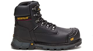 Best heavy duty boots Reviews