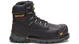Caterpillar Excavator XL 6