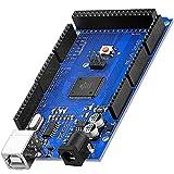 AZDelivery Mega 2560 R3 Board mit ATmega2560 inklusive E-Book!
