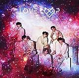 LOVE LOOP