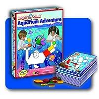MightyMind Aquarium Adventure [並行輸入品]