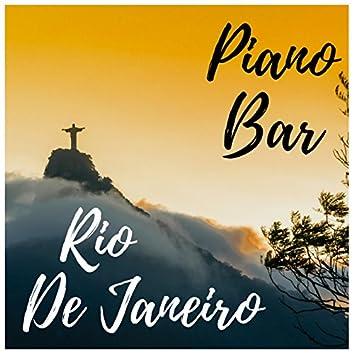 Rio De Janeiro Piano Bar