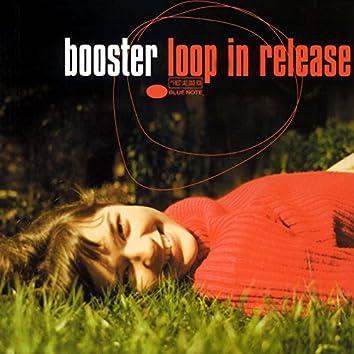 loop in release