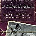O Diário de Renia: um Diário do Holocausto