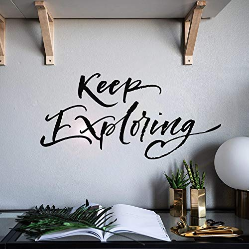Tianpengyuanshuai fotobehang woorden voor kinderen wooncultuur slaapkamer woonkamer vinyl raamsticker creatieve belettering muurschildering