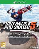 Tony Hawk's Pro Skater 5 [Importación Francesa]