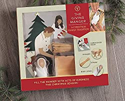 christ centered christmas traditions, Christ Centered Christmas Traditions