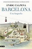 Barcelona, una biografía (Imago Mundi)