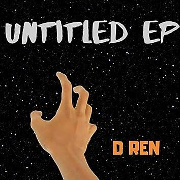 Untitled EP