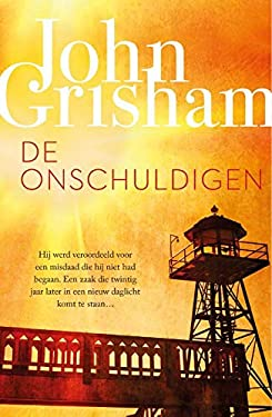 De onschuldigen (Dutch Edition)