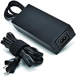 AC Power Supply for SimplyGo Mini Portable Oxygen Concentrator