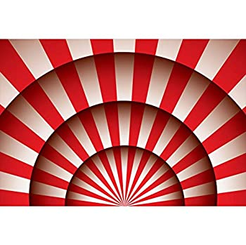 Best circus stripe background Reviews