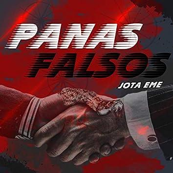 Panas Falsos