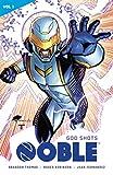 Noble Vol. 1: God Shots