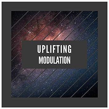 Uplifting Modulation, Vol. 4
