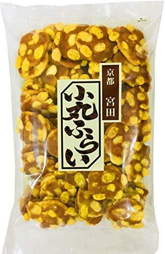 宮田製菓本舗 小丸ふらい 130g×5袋