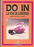 Do In la voie de l'énergie - L'âge du verseau - 01/01/1991