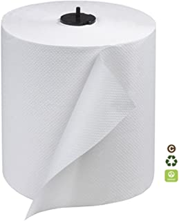 Best georgia pacific marathon paper towel refill Reviews