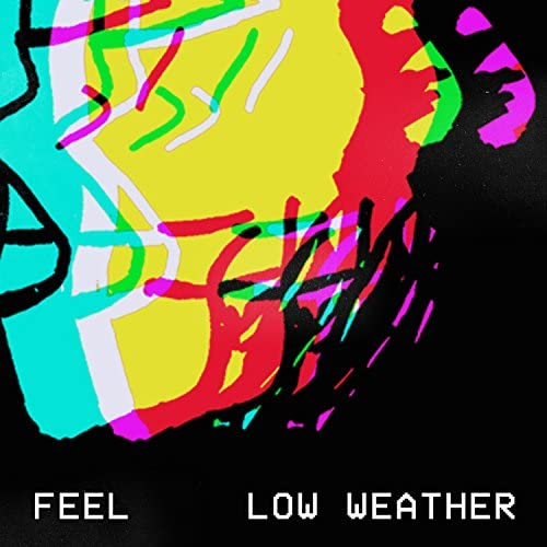 Low Weather
