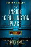 Inside 10 Rillington Place: John Christie and Me, the Untold Truth