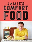 Amazon link for Jamie Oliver Comfort Food