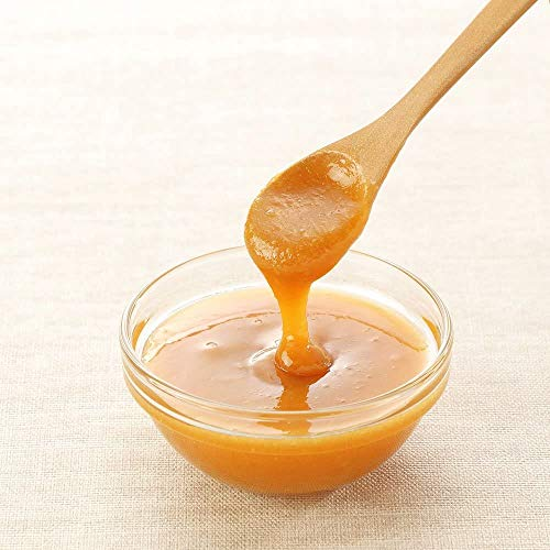 カレ マヌカハニー【UMF5+】MGO83に相当 250g UMF協会認定 Manuka Honey