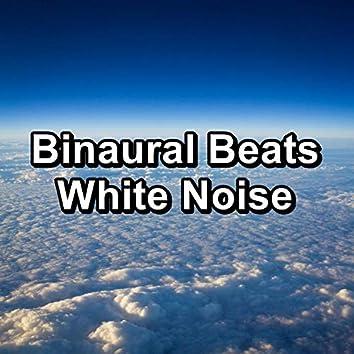 Binaural Beats White Noise