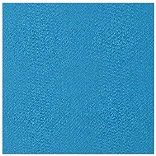 Simonis Cloth 860 Pool Table Cloth, Tournament Blue, 9ft by Iwan Simonis:Btc4you