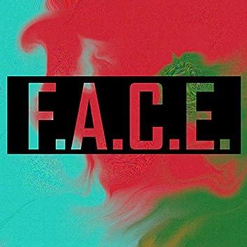 F.A.C.E