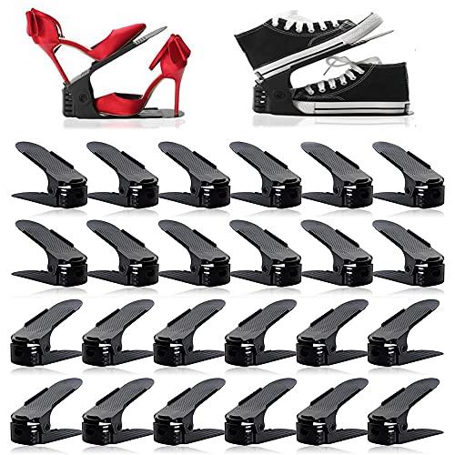 La mejor selección de Estanterías de almacenaje de pie . 10