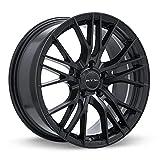 RTX VERTEX Custom Wheel - 20x8.5, 38 Offset,...